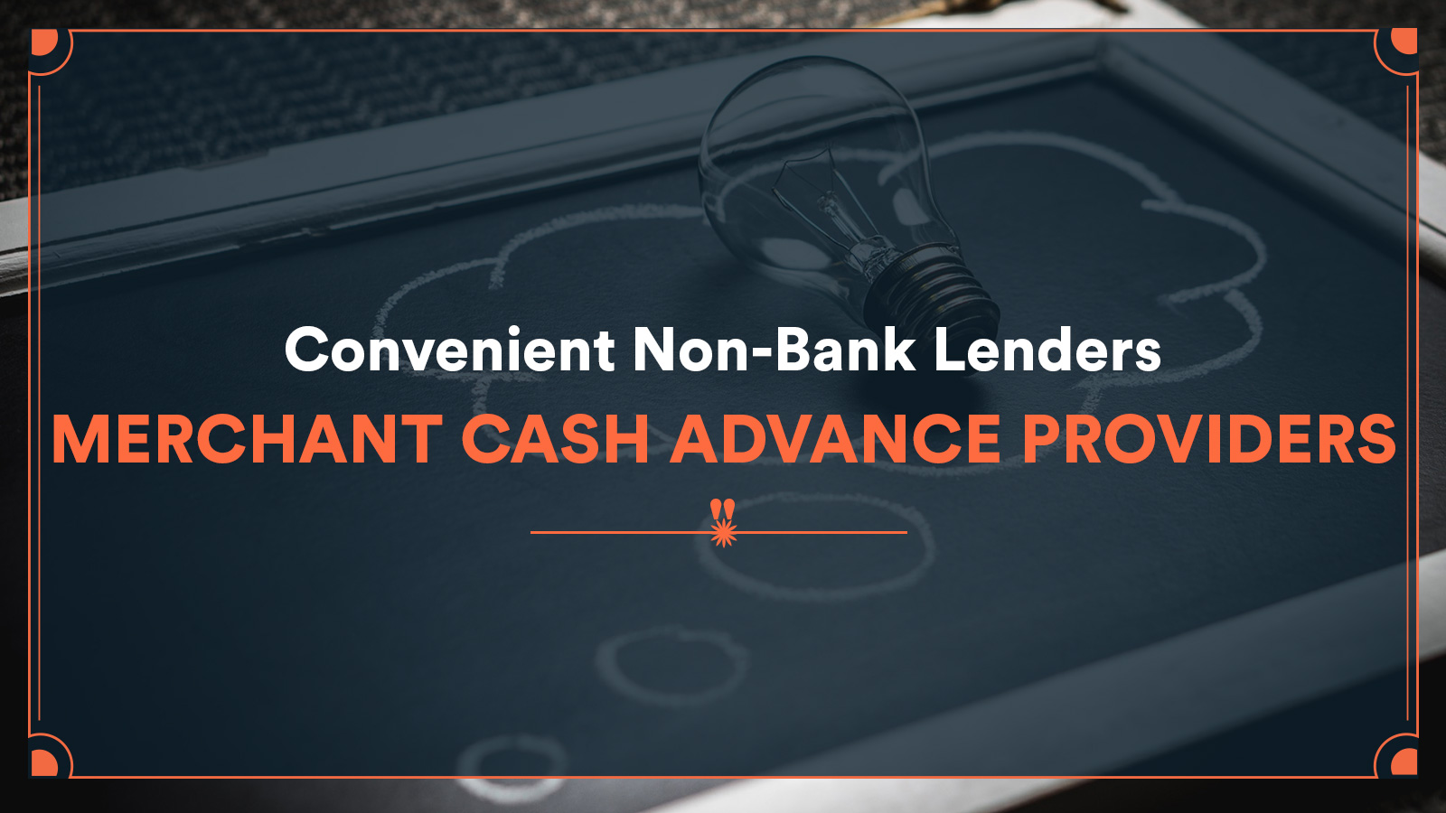 Loans and advances to banks balance sheet picture 8