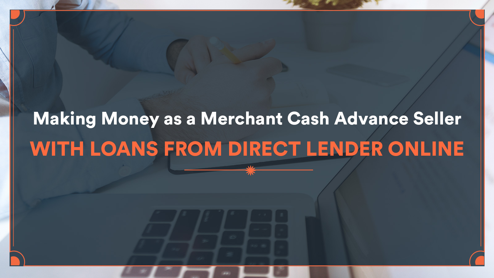 loans from direct lender online