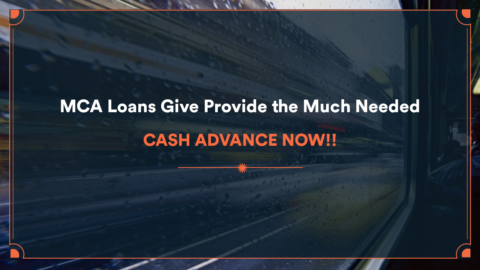 Advance cash credit pte photo 3