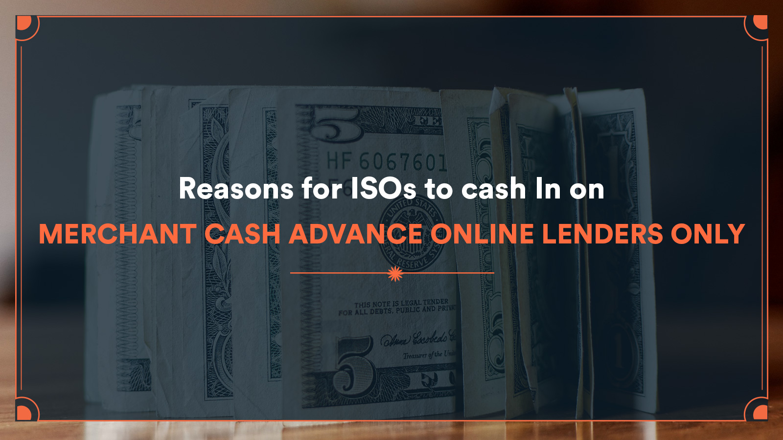 cash advance online lenders only