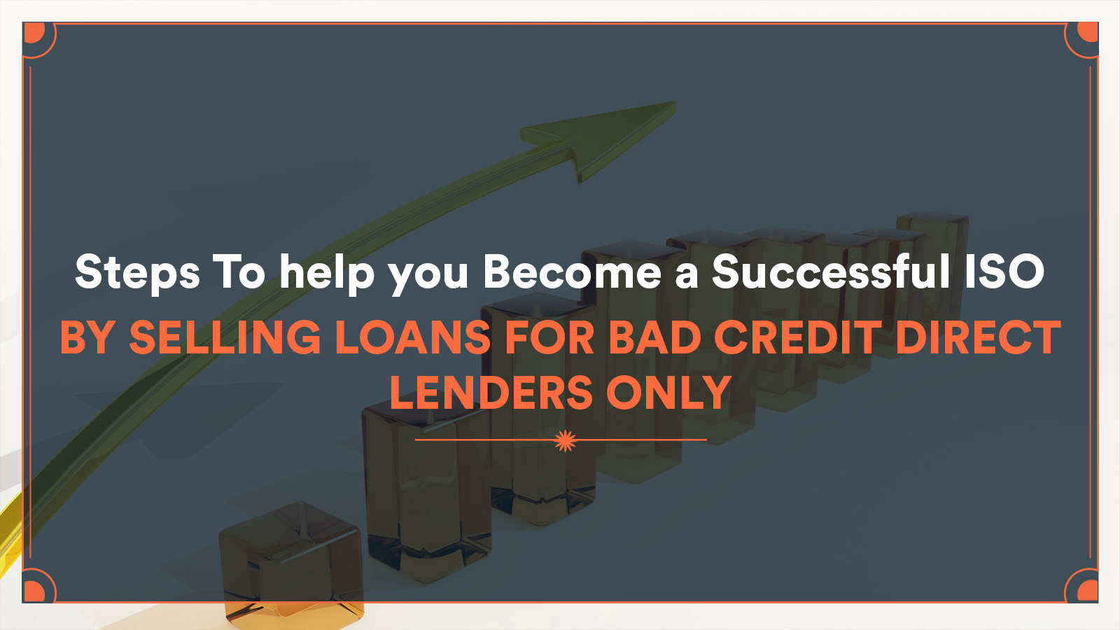 loans for bad credit direct lenders only