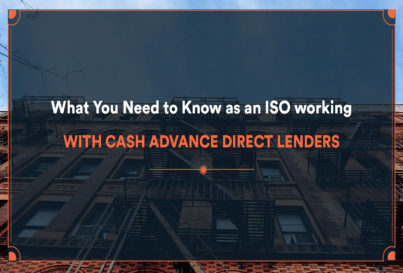 Hard loans: Your Best Alternative for Real Estate Funding Solutions